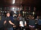 Mallorca-Party am 04.01.20