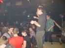 XXL-Wintersepcial-Party meets Geburtstagsrocken am 03.01.15